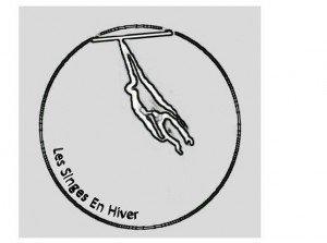 ZONE PRO : Présentation / Fiche TECHNIQUE logo-batterie-4-300x223